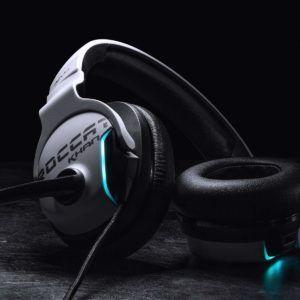 Die Handhabung vom Surround Kopfhörer Testsieger im Test und Vergleich