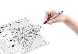 Die Handhabung vom Tablet Stift Testsieger im Test und Vergleich