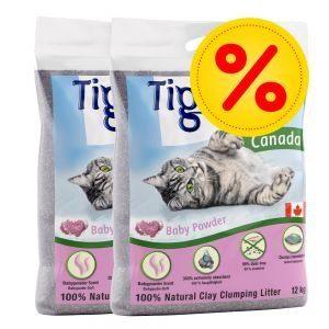 Beste Hersteller aus einem Katzenstreu Testvergleich