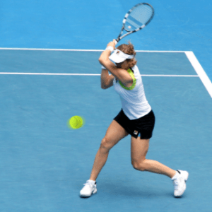 Tennisbälle heute im Test und Vergleich