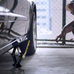 Folgende wichtige Hinweise müssen bei einem Scherenwagenheber+ Testsiegers Kauf beachtet werden?