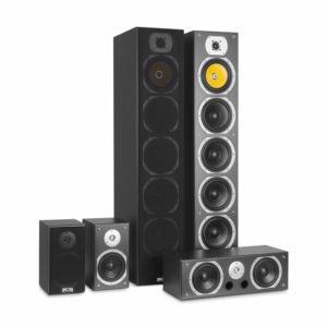 Folgende wichtige Hinweise müssen bei einem Surround Lautsprecher+ Testsiegers Kauf beachtet werden?