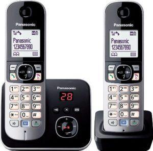 Alternativen zur analogen und ISDN-Telefonanlage im Test und Vergleich