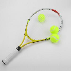 ITF der Tennisbälle im Test und Vergleich