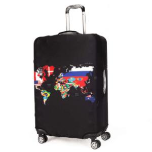 Worauf muss ich beim Kauf eines Koffers sonst noch achten?