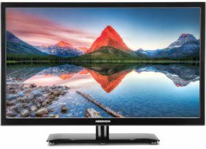 Worauf muss ich beim Kauf eines Wohnmobil Fernseher Testsiegers achten?