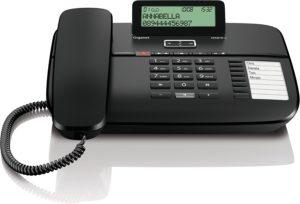 Die besten Kaufratgeber aus einem Telefonanlage Test und Vergleich