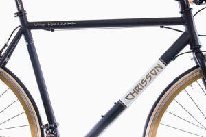 Die besten Kaufratgeber aus einem Urban Bike Test und Vergleich