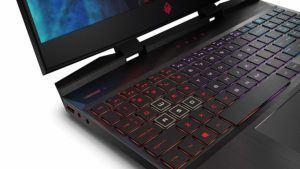 Der Komfort vom Gaming Laptop Testsieger im Test und Vergleich