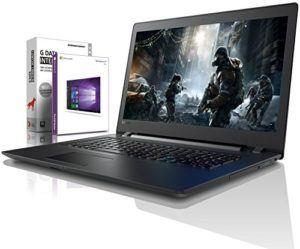Wie viel Euro kostet ein Gaming Laptop Testsieger im Online Shop