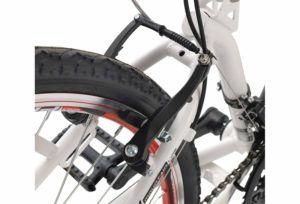 Wie viel Euro kostet ein Mountainbike Testsieger im Online Shop