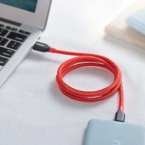 Was ist denn ein USB Ladekabel Test und Vergleich genau?