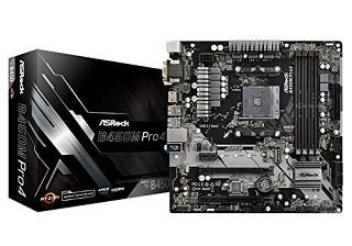 Was ist das beste Motherboard für einen Ryzen-Prozessor?