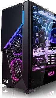 Was ist ein Komplett PC Test und Vergleich?