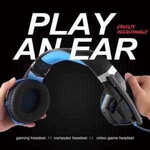 Welche Surround Kopfhörer Modelle gibt es in einem Testvergleich?