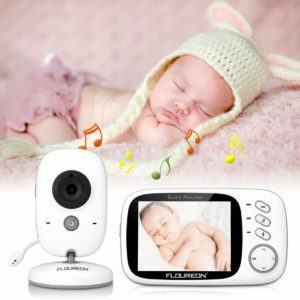 Welche Video Babyphone Modelle gibt es in einem Testvergleich?