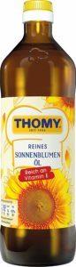Das beste Zubehör für Sonnenblumenöl im Test