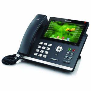 Das beste Zubehör für Telefonanlage im Test