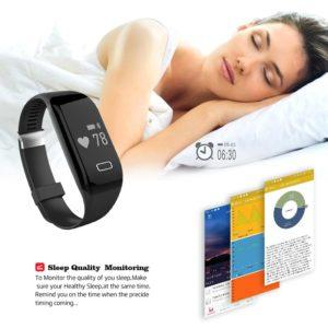 Das beste Zubehör für Schlaftracker im Test