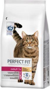 Nach diesen Testkriterien werden Katzenfutter bei uns verglichen