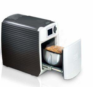 Das Preis-Leistungs-Verhältnis vom Brotbackautomat Testsieger im Test und Vergleich
