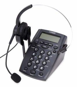 Das Preis-Leistungs-Verhältnis vom Schnurgebundenes Telefon Testsieger im Test und Vergleich