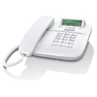 Die besten Schnurgebundenes Telefone im Test