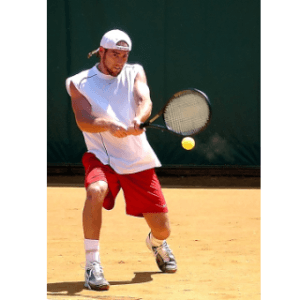 Sport mit Tennisbällen im Test und Vergleich