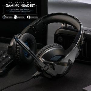 Was ist denn ein Surround Kopfhörer Test und Vergleich genau?