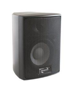 Was ist denn ein Surround Lautsprecher Test und Vergleich genau?