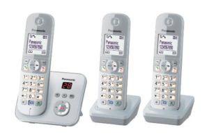 Nach diesen Testkriterien werden Telefonanlage bei uns verglichen