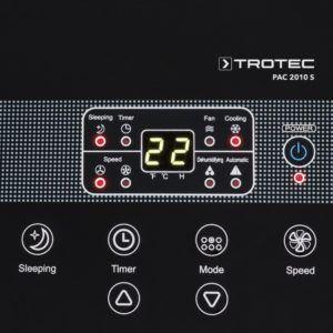 Auf diese Tipps müssen bei einem Klimagerät Testsiegers Kauf achten?