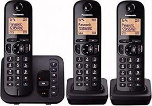 Auf diese Tipps müssen bei einem Telefonanlage Testsiegers Kauf achten?