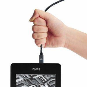 Auf diese Tipps müssen bei einem USB Ladekabel Testsiegers Kauf achten