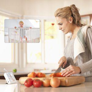 Auf diese Tipps müssen bei einem Video Babyphone+ Testsiegers Kauf achten?