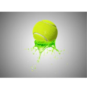 Die besten Unterscheidungsmerkmale für Tennisbälle im Test und Vergleich