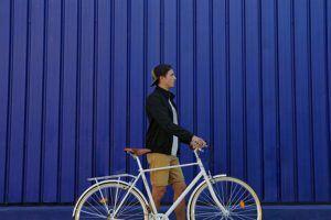 Was ist denn ein Urban Bike Test und Vergleich genau?