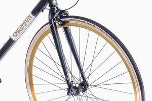 Folgende Eigenschaften sind in einem Urban Bike Test wichtig