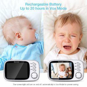 Was ist denn ein Video Babyphone Test und Vergleich genau?