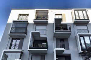 Das sind die Nachteile von Fassadenfarben im Test