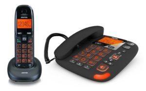 Vorteile aus einem Schnurgebundenes Telefon Testvergleich