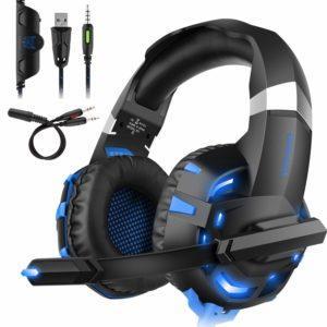 Vorteile aus einem Surround Kopfhörer Testvergleich