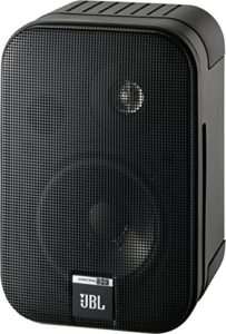 Vorteile aus einem Surround Lautsprecher Testvergleich