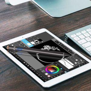 Vorteile aus einem Tablet Stift Testvergleich