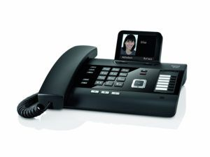 Vorteile aus einem Telefonanlage Testvergleich