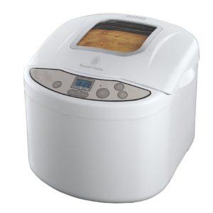 Was ist ein Brotbackautomat Test und Vergleich?