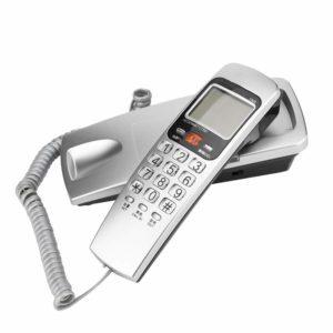 Was ist ein Schnurgebundenes Telefon Test und Vergleich?