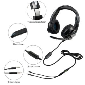 Was ist ein Surround Kopfhörer Test und Vergleich?
