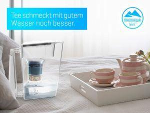 Was ist denn ein Wasserfilter Test und Vergleich genau?