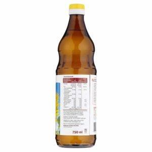 Nennenswert Vorteile aus einem Sonnenblumenöl Testvergleich für Kunden